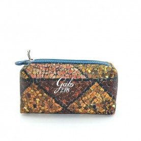 Gabs GBeautymic studio beauty printed wallet 278 floor