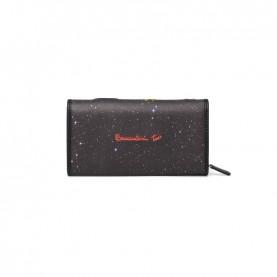 Braccialini B13251 30 Tua Cartoline wallet Venus