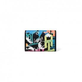 Braccialini B13345 58 Tua Murales multicolor wallet