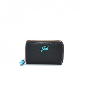 Gabs Gmoney01 wallet Ruga black