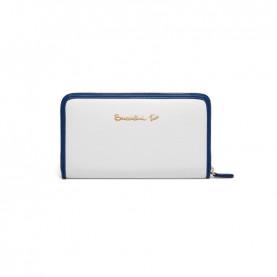 Braccialini B12908_202 Tua Cartoline wallet Portofino