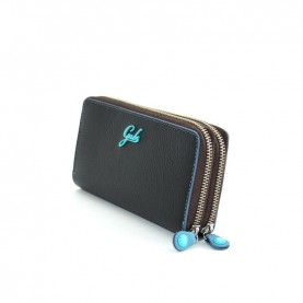 Gabs Gmoney02 wallet Ruga black