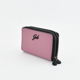 Gabs Gmoney01 wallet Ruga black orchid