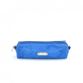 Alviero Martini CBE127 greece blue pencil holder