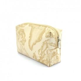 Alviero Martini CBE050 beige beauty