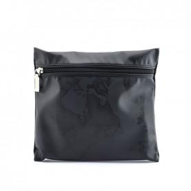 Alviero Martini CBE030 black beauty bag