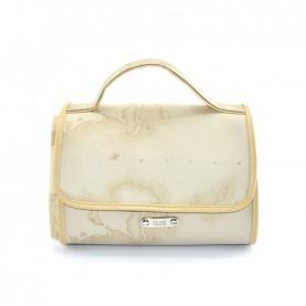 Alviero Martini CBE112 beige beauty