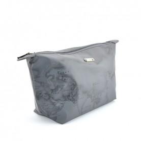 Alviero Martini CBE115 dark grey beauty