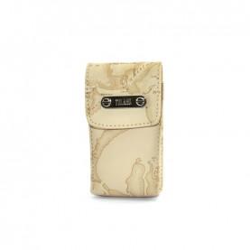 Alviero Martini CBE142 beige beauty case