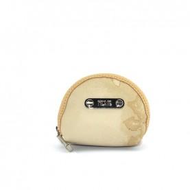 Alviero Martini CBE143 beige purse