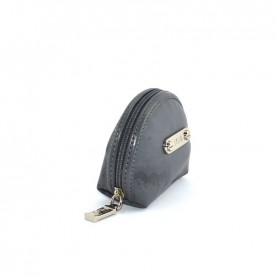 Alviero Martini CBE143 dark grey purse
