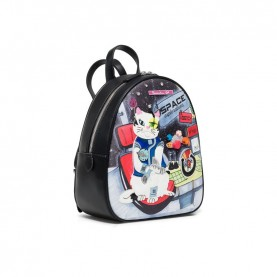 Braccialini B13264 Tua All-round backpack