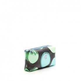 Gabs GBeautymic beauty printed wallet 421 oblò