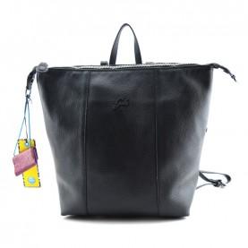 Gabs Lola M backpack ruga black