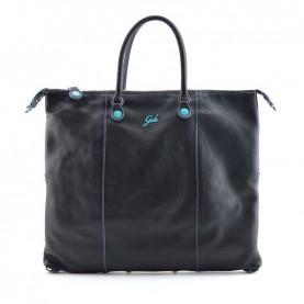 Gabs G3 L bag ruga black