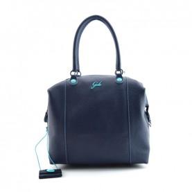 Gabs G3 L bag ruga night blue