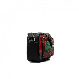 Desigual 20WAXAAI multicolor shoulder bag