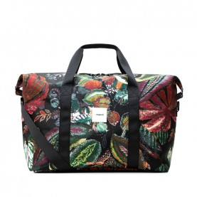Desigual 20WQXW04 multicolor duffle bag