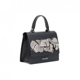 Braccialini B14394 Penelope black bag