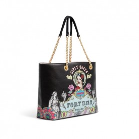 Braccialini B14303 Britney fortune shopping bag