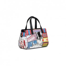 Braccialini B14430 mini bag All round