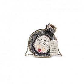 Braccialini B14610 Shape potion love bag