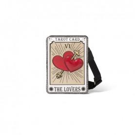 Braccialini B14611 Shape tarot card bag