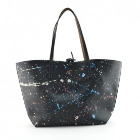 Desigual 20WAXPD6 reversible shopper bag