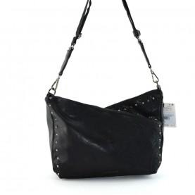 Desigual 20WAXP43 black shoulder bag
