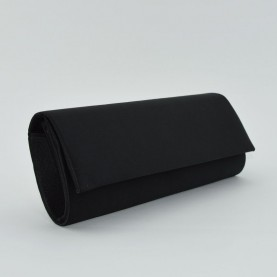 Barachini 6B01A clutch black