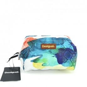 Desigual 72Y9EC1 beauty ligero aquarelle