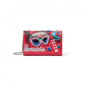 Braccialini B13970 Cartoline Venezia bag
