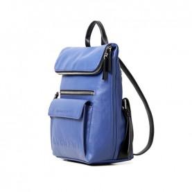 Desigual 21SAKP08 blue backpack