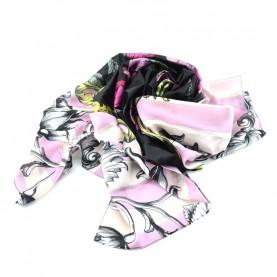 Braccialini BFR69 rectangular foulard