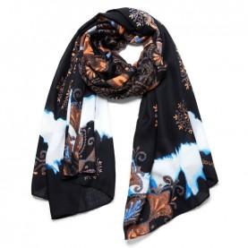 Desigual 20WAWA04 multicolor foulard