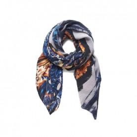 Desigual 20WAWA12 multicolor foulard
