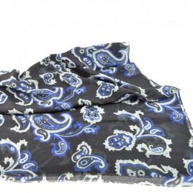 Gierre Milano SC172249 multicolor scarf