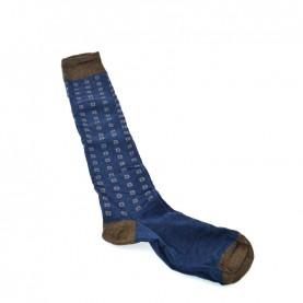 Gierre Milano SK172709 multicolor socks