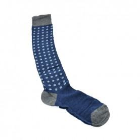 Gierre Milano SK172710 multicolor socks