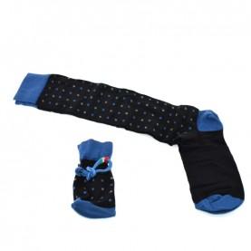 Gierre Milano SK172711 multicolor socks