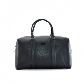 Cult 1148 black duffle bag