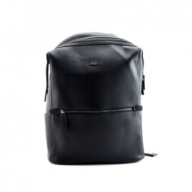 Cult 1145 black backpack