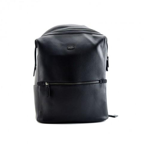 Cult 1145 black backpack