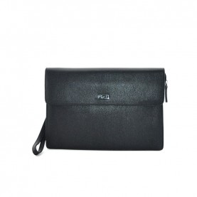 Cult 9878 black pochette