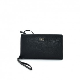 Cult 9885 black pochette