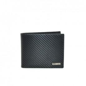 Momo Design MD500 03A carbon black wallet