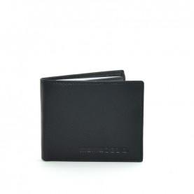 Momo Design MD501 04A monalisa black wallet