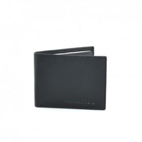 Momo Design MD501 01A monalisa black wallet