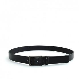 Momo Design MD5300 08A carbon black belt