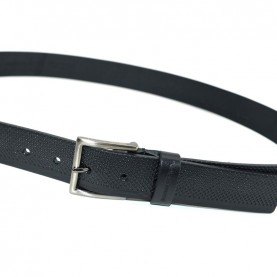 Momo Design MD5300 07A black belt